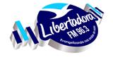Radio Libertadora AM