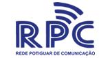 Rádio Tapuyo AM