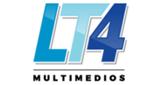 LT 4 Multimedios 670 AM