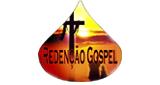 Rádio Redenção Gospel