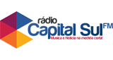Rádio Capital Sul FM