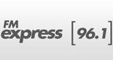 Radio Express 96.1 FM
