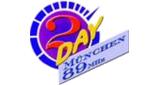 Radio 2Day