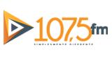 Rádio FM 107.5