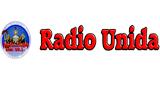 Radio Unida 920 AM