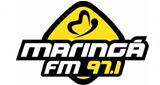 Radio Maringa FM 97.1