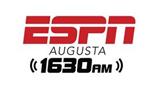 ESPN Augusta