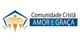 Radio Amor e Graça FM