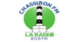 Chassiron FM