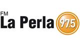 La Perla 97.5 FM
