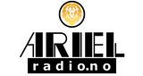 Ariel Radio