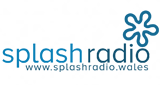 Splash Radio Wales