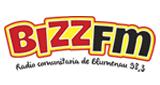 Rádio Bizz FM