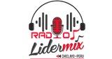 Rádio Lider Mix
