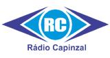 Rádio Capinzal AM