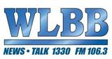 News Talk 1330 WLBB