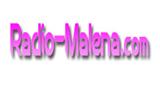Radio Malena