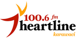 Heartline Karawaci