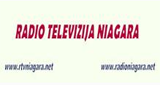 Radio Niagara