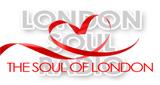 London Soul Radio