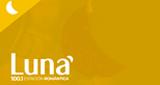 Luna 100.1 FM