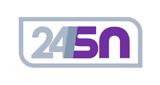 ZXPN Radio Newstalk