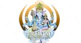 Adishaktinet Music