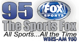 95 The Sports Fox – WBES 950 AM
