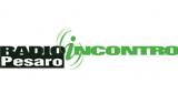 Radio Incontro Pesaro