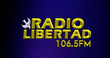 Radio LIibertad Solola