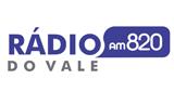 Rádio do Vale