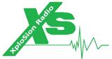 Radio XploSion