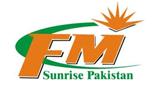 FM Sunrise Pakistan