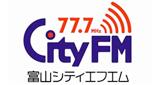Toyama City FM