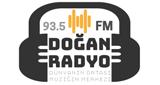 DoganFM