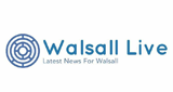 Walsall Live 2
