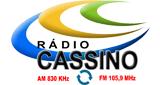 Rádio Cassino