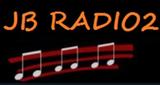 JB Radio-2