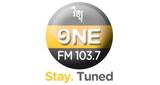 Radio One Cambodia
