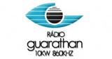 Rádio Guarathan