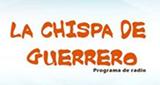 La Chispa de Guerrero