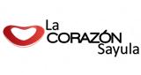 Radio Corazón Sayula