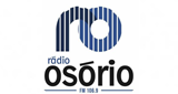 Rádio Osório