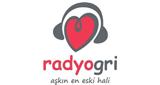 RadyoGri