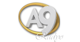 A9 Radyo