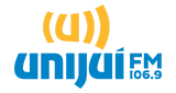 Unijuí FM