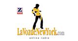 LaVozdeNewYork.com