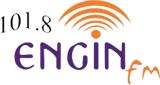 Engin FM