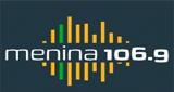 Menina FM