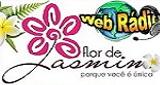 Rádio Flor Jasmin